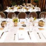 A Garden Wedding in Didsbury (c) Shane Webber Photography (19)