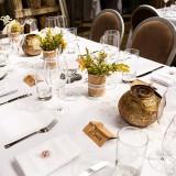A Garden Wedding in Didsbury (c) Shane Webber Photography (20)