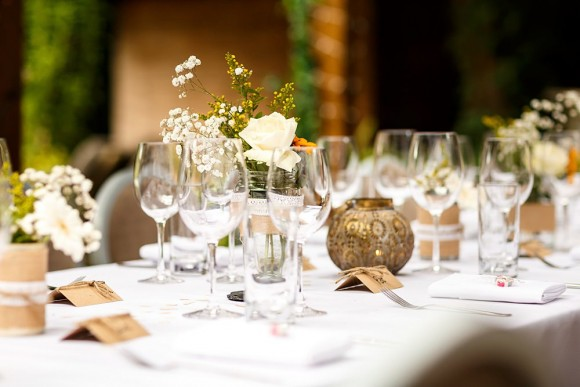 A Garden Wedding in Didsbury (c) Shane Webber Photography (21)