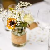 A Garden Wedding in Didsbury (c) Shane Webber Photography (22)
