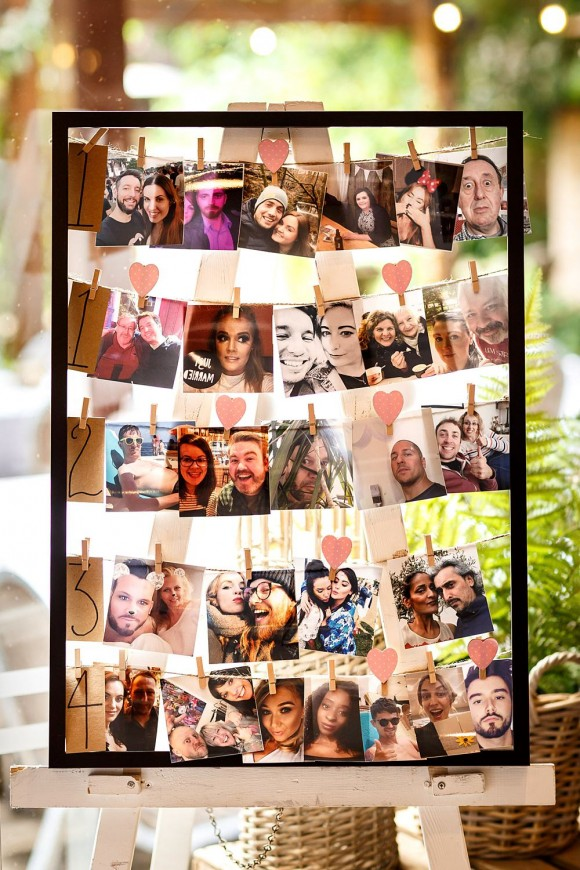 A Garden Wedding in Didsbury (c) Shane Webber Photography (26)