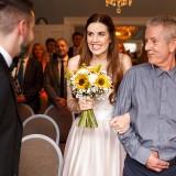 A Garden Wedding in Didsbury (c) Shane Webber Photography (3)