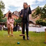 A Garden Wedding in Didsbury (c) Shane Webber Photography (30)