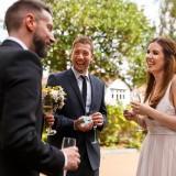 A Garden Wedding in Didsbury (c) Shane Webber Photography (31)