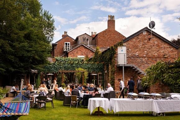 A Garden Wedding in Didsbury (c) Shane Webber Photography (33)