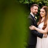 A Garden Wedding in Didsbury (c) Shane Webber Photography (35)
