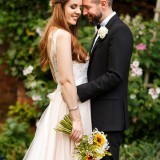 A Garden Wedding in Didsbury (c) Shane Webber Photography (36)