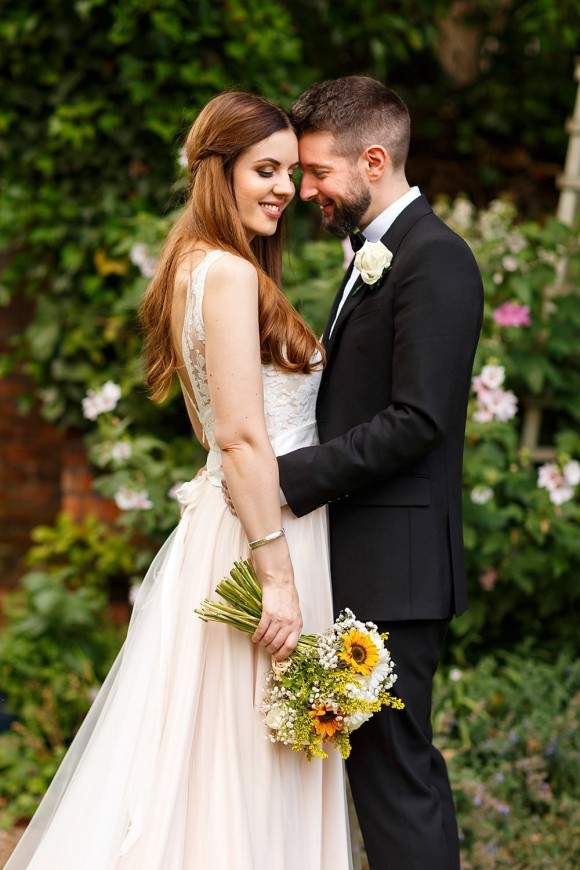 A Garden Wedding in Didsbury (c) Shane Webber Photography (36)