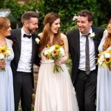 A Garden Wedding in Didsbury (c) Shane Webber Photography (37)