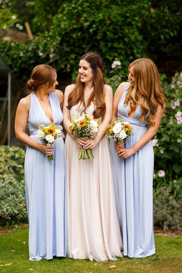 A Garden Wedding in Didsbury (c) Shane Webber Photography (38)