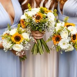 A Garden Wedding in Didsbury (c) Shane Webber Photography (39)