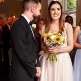 A Garden Wedding in Didsbury (c) Shane Webber Photography (4)