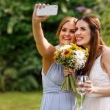 A Garden Wedding in Didsbury (c) Shane Webber Photography (40)