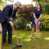 A Garden Wedding in Didsbury (c) Shane Webber Photography (42)