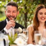 A Garden Wedding in Didsbury (c) Shane Webber Photography (43)