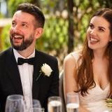 A Garden Wedding in Didsbury (c) Shane Webber Photography (44)