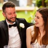 A Garden Wedding in Didsbury (c) Shane Webber Photography (45)