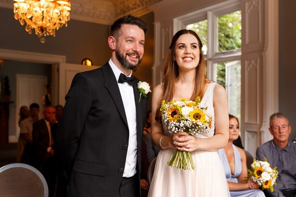 A Garden Wedding in Didsbury (c) Shane Webber Photography (5)