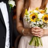 A Garden Wedding in Didsbury (c) Shane Webber Photography (6)