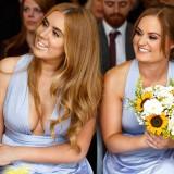A Garden Wedding in Didsbury (c) Shane Webber Photography (8)