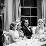 A Luxe Wedding at Rudding Park (c) Belle and Beau Photography (44)
