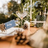 A Nordic Wedding Styled Shoot in Sheffield (c) Stu Ganderton (10)