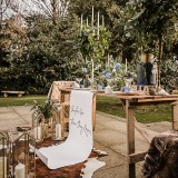 A Nordic Wedding Styled Shoot in Sheffield (c) Stu Ganderton (12)
