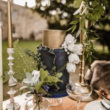 A Nordic Wedding Styled Shoot in Sheffield (c) Stu Ganderton (16)