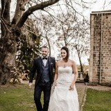 A Nordic Wedding Styled Shoot in Sheffield (c) Stu Ganderton (18)