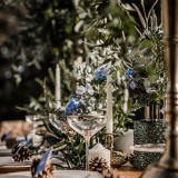 A Nordic Wedding Styled Shoot in Sheffield (c) Stu Ganderton (2)