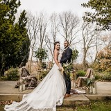 A Nordic Wedding Styled Shoot in Sheffield (c) Stu Ganderton (20)
