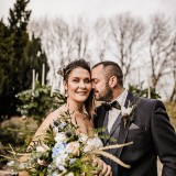A Nordic Wedding Styled Shoot in Sheffield (c) Stu Ganderton (22)