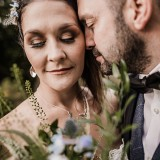 A Nordic Wedding Styled Shoot in Sheffield (c) Stu Ganderton (23)