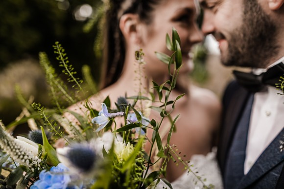 A Nordic Wedding Styled Shoot in Sheffield (c) Stu Ganderton (24)