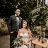 A Nordic Wedding Styled Shoot in Sheffield (c) Stu Ganderton (26)