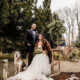 A Nordic Wedding Styled Shoot in Sheffield (c) Stu Ganderton (29)