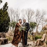 A Nordic Wedding Styled Shoot in Sheffield (c) Stu Ganderton (30)