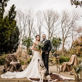 A Nordic Wedding Styled Shoot in Sheffield (c) Stu Ganderton (31)