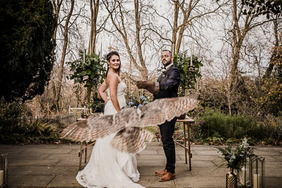 A Nordic Wedding Styled Shoot in Sheffield (c) Stu Ganderton (33)