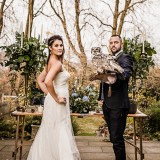A Nordic Wedding Styled Shoot in Sheffield (c) Stu Ganderton (34)