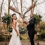 A Nordic Wedding Styled Shoot in Sheffield (c) Stu Ganderton (35)