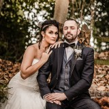 A Nordic Wedding Styled Shoot in Sheffield (c) Stu Ganderton (38)