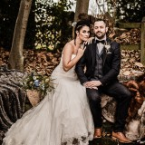 A Nordic Wedding Styled Shoot in Sheffield (c) Stu Ganderton (39)