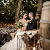 A Nordic Wedding Styled Shoot in Sheffield (c) Stu Ganderton (40)