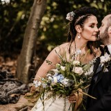 A Nordic Wedding Styled Shoot in Sheffield (c) Stu Ganderton (42)