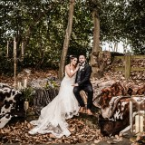 A Nordic Wedding Styled Shoot in Sheffield (c) Stu Ganderton (43)