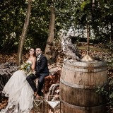 A Nordic Wedding Styled Shoot in Sheffield (c) Stu Ganderton (45)