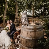 A Nordic Wedding Styled Shoot in Sheffield (c) Stu Ganderton (46)