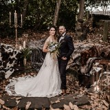 A Nordic Wedding Styled Shoot in Sheffield (c) Stu Ganderton (47)