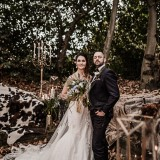 A Nordic Wedding Styled Shoot in Sheffield (c) Stu Ganderton (48)